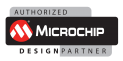 Microchip Technology Inc.